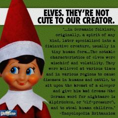 Christmas is Pagan Origin Of Christmas, Jehovah's Witnesses, Heart And Mind, Deceit, Pagan, In This World, Christianity, Fun Facts, The Creator
