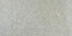 Seagrass Natural Stone Limestone Slabs & Tiles   Arizona Tile