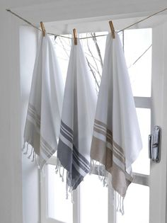 Turkish Shower Curtain Turkish Bath Towels Turkish Bath And Towels - Luxury bath towel sets for small bathroom ideas