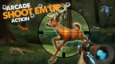Big Buck Hunter Free Download! Free Download Action, Strategy and Simulation Video Game! http://www.videogamesnest.com/2016/10/big-buck-hunter-free-download.html #BigBuckHunter #games #videogames #gaming #pcgaming #pcgames #strategy #action #simulation