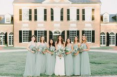 Photo from Lauren + Cody collection by Meredith Sledge Photography
