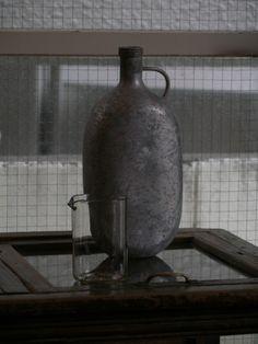 antiques tamiser