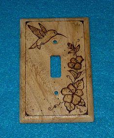 3314 Best Wood Burning Amp Patterns Images On Pinterest In