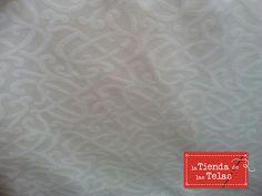 Puedes encontrar en nuestras tiendas de Almería: C/Murcia, 4 / 950 266 110 o bien nuestra tienda – almacén al por mayor de telas en Poligono Industrial La Cepa, Avda Emilio Peña, 16. También tenemos tienda física en El Ejido: NUEVA APERTURA: C/ Cervantes, 119