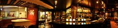 Bar King - Musique Live - Neuchâtel http://barking.ch/