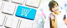 Retailers Opt for Holistic Data Management to Create Best Shopping Experience for Their Customers Data Conversion, Web Research, Data Processing, Data Entry, Global Business, Management, Retail, Create, Shopping