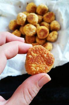 polpette-zucca-al-forno