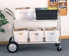 Mail Room Supplies #mail #room #supplies, #mail #sorters, #shipping #room #supplies, #mail #totes, #mail #carts, #postal #scale, #mail #room #furniture, #mailboxes, #mailroom #tables, #mail #trolleys, #mailboxes, #interoffice #mail, #corrugated #mail #totes, #mailing #equipment, #office #mail #sorter…