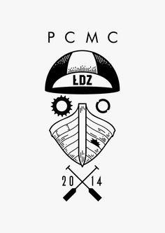 PCMC Lodz