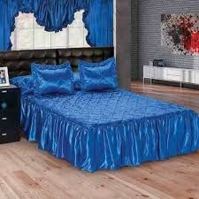 Imagen relacionada Bed Covers, Pillow Covers, Comforter Sets, Duvet, Cushions, Pillows, Window Coverings, Bed Spreads, Bed Sheets