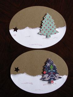 small gift tags - Scrapbook.com