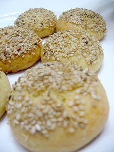 My Turkish Kitchen: Traditional Turkish Cookie Pie, Biscuit Cookies, Cake Cookies, Turkish Recipes, Greek Recipes, Red Pepper Paste, Mastic Gum, Ricotta Cookies, Turkish Kitchen