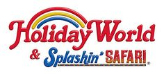 Holiday World- awesome amusement & water park in Santa Claus Indiana!!