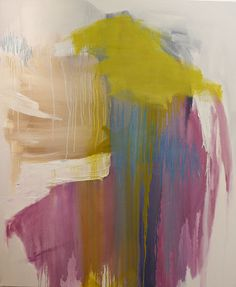 Artist Spotlight Series: Mary Nelson Sinclair | The English Room