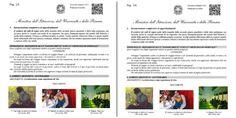 """Maturità, 'strafalcione' su Matisse: la """"lettrice in bianco e giallo"""" diventa…"""