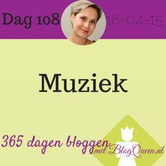 bloggen_tips_365dagen_muziek_record_store_day