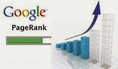 Ultimate destination where you can learn more about Web Technologies, SEO, SEM and SMO.