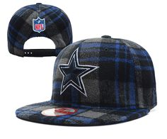 NFL Dallas Cowboys Snapback Hats 213|only US$8.90