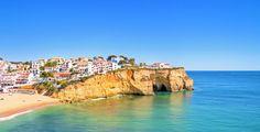 Verbringe 3 bis 7 Nächte im 4-Sterne Hotel Jupiter Algarve. Im Preis ab 165.- sind das Frühstück, ein Galadinner, der Wellnesszutritt, ein Museumseintritt sowie der Flug inbegriffen.  Buche hier den tollen Feriendeal: http://www.ich-brauche-ferien.ch/feriendeal-ferien-in-portugal-fuer-nur-165-buchen/