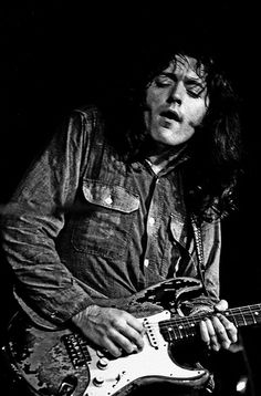 Rory Gallagher 1403730017_bearbeitet-1 | Flickr - Photo Sharing!