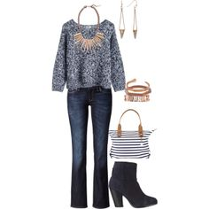 """""""This Bag"""" by maggie-johnston on Polyvore"""