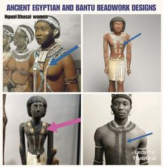 Black History Facts, Black History Month, African Culture, African History, Ancient Egypt Pictures, Afro, African Tribes, Egyptian Art, History Books