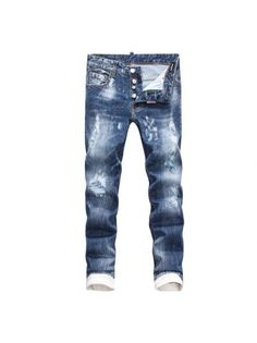 Dsquared2 Cool Guy Fading Dropped Inseam Slim Jeans is available in Dsquared Sale and Dsquared Outlet online store including dsquared2 sale,dsquared2 jeans sale. #dsquared2 #fashion #jeans #men #clothing #lifestyle #style #sale #outlet #shopping