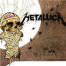 Explore releases from Metallica at Discogs. Shop for Vinyl, CDs and more from Metallica at the Discogs Marketplace. Metallica Funny, Metallica Song, Metallica Cover, Musica Heavy Metal, Heavy Metal Music, Rare Vinyl Records, Vintage Records, Heavy Rock, Contouring