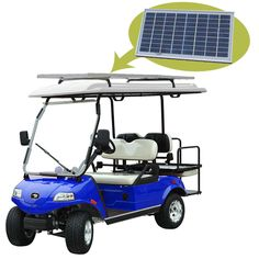 5 secrets every golf cart owner needs to know to take care of their golf carts batteries
