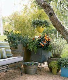container+gardens+-+potted+plants+-+planters+-+garden+-+gardening+-+garden+bench+-+outdoor+space+via+pinterest.jpg 300×357 pixels