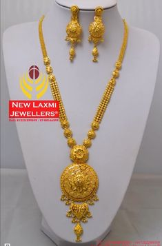 Custom Gold Jewelry, Gold Jewelry Simple, Rose Jewelry, Gold Mangalsutra Designs, Gold Jewellery Design, Gold Accessories, Gold Necklace, Wedding, Collection