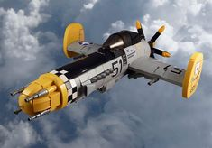 Inspirational and unique Lego ship designs by Jon Hall. Keywords: concept lego spaceships planes by graphic desig. Concept Ships, Concept Art, Lego Avion, Legos, Lego Plane, Lego Ship, Lego Spaceship, Lego Mecha, Cool Lego