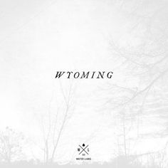 Water Liars - Wyoming (2013) - Amazing record
