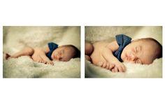 Murilo, 13 dias, New Born.