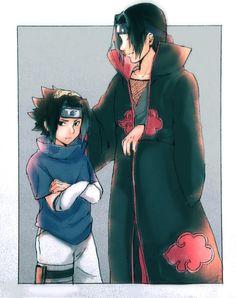 Sasuke and Itachi Sasuke X Itachi, Izuna Uchiha, Neji E Tenten, Naruto And Hinata, Narusasu, Sakura And Sasuke, Anime Naruto, Naruto Shippuden, Boruto