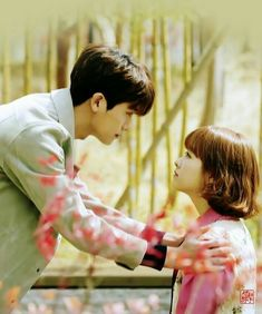 Strong Girls, Strong Women, Ahn Min Hyuk, Strong Woman Do Bong Soon, Park Bo Young, Hyung Sik, Puppies, Pop Idol, In This Moment