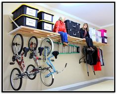 heavy-duty-garage-shelving-wall-mount.jpg (800×650)
