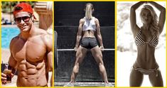 Get Shredded for Summer – Do These 6 Things To Lose Fat Fast The summer is at front door. The time to start panicking about your flabby shape has arrived. With the sunny summer months just around the corner, you wont make a mistake if you immediately start preparing for a wonderful summer – your …