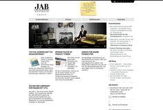 http://www.jab.de