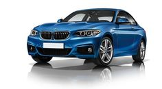 BMW 2 Series Compact Sports Cars For Sale   The relatively new BMW 2 Series, is a compact executive sports car manufactured and produced by BMW AG... http://www.ruelspot.com/bmw/bmw-2-series-compact-sports-cars-for-sale/  #BMW2Information #BMW2Series #BMW2SeriesCompactExecutiveSportsCars #BMW2SeriesForSale #ReliableandAffordableBMW2Series #TheUltimateDrivingMachine #WhereCanIBuyABMW2Series #YourOnlineSourceForBMWCars