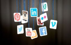 Neglect sharing these 5 things on Social Media