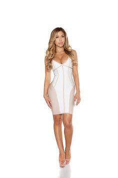 Sale – Marsia Click here for buy: http://www.shopmarsia.com?rfsn=261148.0a9d6d