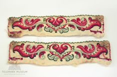 Needlework, Cuff Bracelets, Museum, Belt, Embroidery, Accessories, Jewelry, Party, Fashion