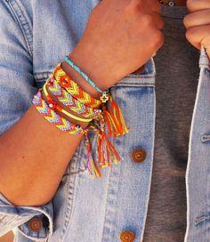 CChic bracelets_friendship bracelets https://www.facebook.com/pages/CChic-bracelets/381923821817833?ref=hl