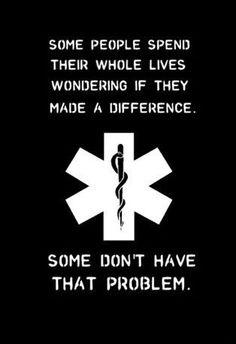 EMT, EMS, PARAMEDICS