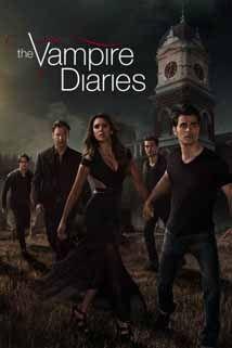 Free online vampire season diaries watch no download the 2