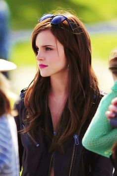 Bling Ring- I vow to see every Emma Watson movie ever made haha