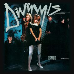 Boys In Town, a song by Divinyls on Spotify Much Music, Music Love, Music Mix, Sound Of Music, Classic Album Covers, Recorder Music, Blues Rock, Concert Posters, My Favorite Music