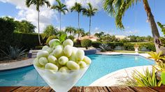 Great bariatric summer snacks!http://www.bariatriceating.com/2015/06/8-cool-bariatric-friendly-summer-snacks/
