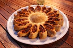 This domain was registered by Youdot. Ramadan 2016, Ramadan Recipes, Iftar, Quiche, Journal, Sun, Couture, Vegetables, Food
